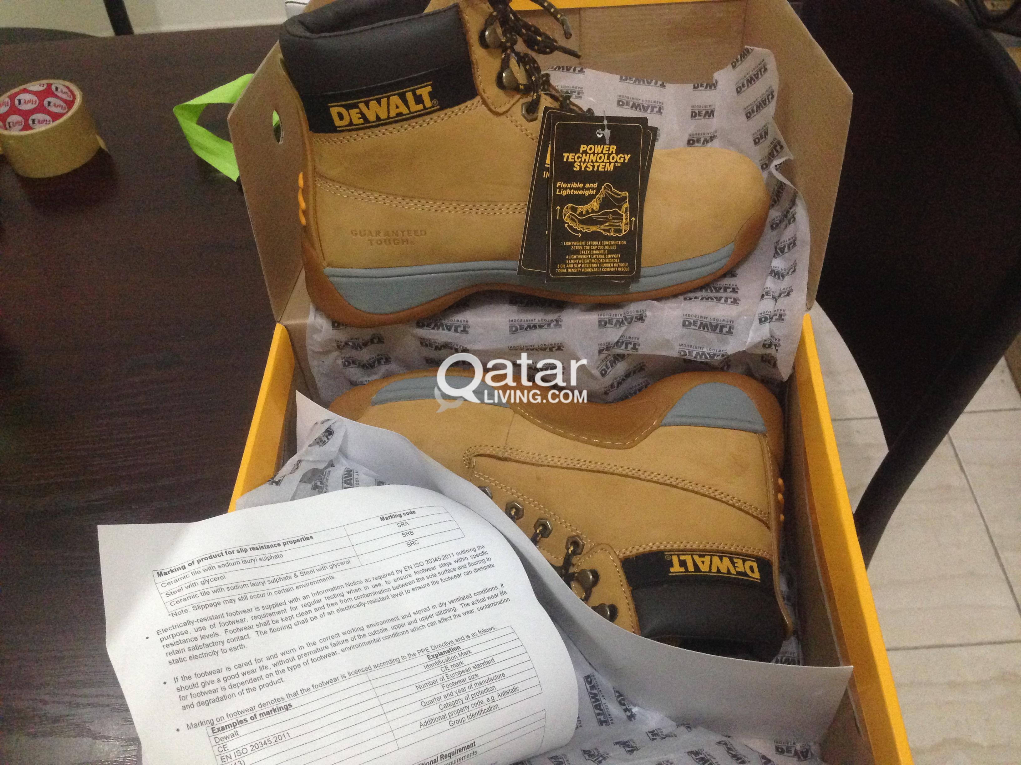 florsheim shoes qatar living doha qatar living